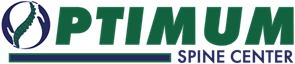 Optimum Spine Logo